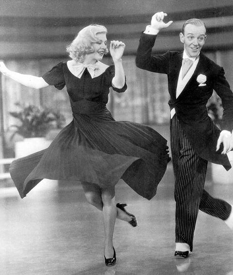 astaire-rogers-swing-time-pick-yourself-up